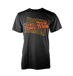 Camiseta Cheap Trick 273374