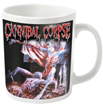 Caneca Cannibal Corpse 273375