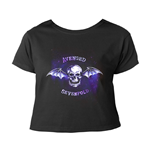 Camiseta Avenged Sevenfold 273422