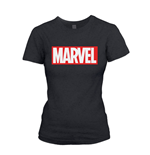 Camiseta Marvel Super heróis