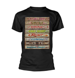 Camiseta Guardians of the Galaxy 273500