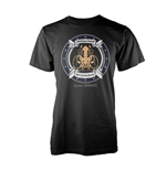 Camiseta Game of Thrones 273534