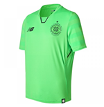 Camiseta 2017/18 Celtic 2017-2018 Third