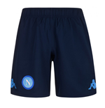 Shorts Napoli 2017-2018 Third