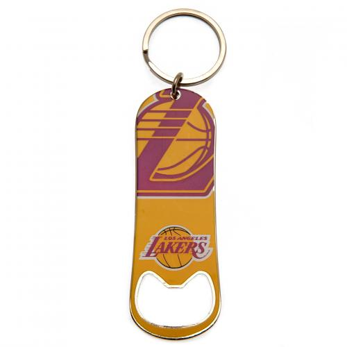 Abridor de Garrafa Los Angeles Lakers 273923