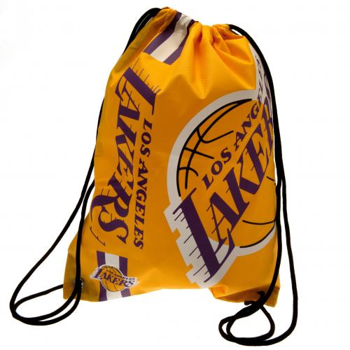 Mochila Los Angeles Lakers 273924