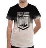 Camiseta Justice League 273941