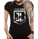 Camiseta Justice League 273943