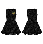 Vestido Harry Potter 273988