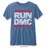 Camiseta Run DMC 274016