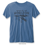 Camiseta Bring Me The Horizon 274046
