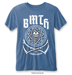 Camiseta Bring Me The Horizon 274047