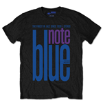 Camiseta Blue Note Records 274050