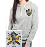 Suéter Esportivo Harry Potter 274079