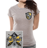 Camiseta Harry Potter 274082