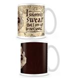 Caneca Harry Potter 274131