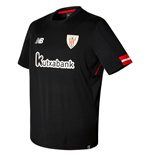 Camiseta 2017/18 Athletic Bilbao 2017-2018 Away