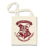 Bolsa Harry Potter 274343