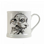 Caneca Harry Potter 274348