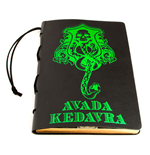Agenda Harry Potter 274351