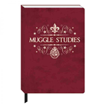 Agenda Harry Potter 274355