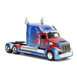 Maquete Transformers 274388