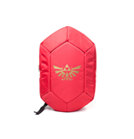 Mochila The Legend of Zelda 274395