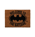 Tapete Batman - Welcome To The Batcave