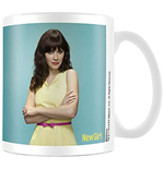 Caneca New Girl 274486