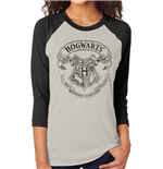 Camiseta Harry Potter 274547