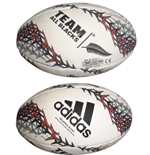 Bola de Rugby All Blacks 274556