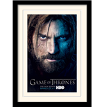 Mouldura Game of Thrones 274680