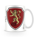 Caneca Game of Thrones 274683