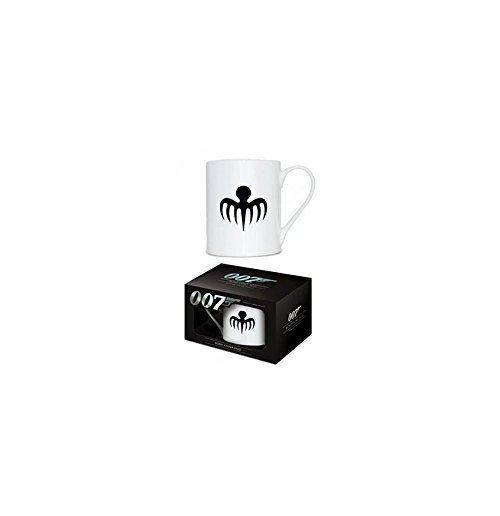 Caneca James Bond - 007 274705