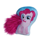 Almofada My little pony 274744