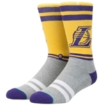 Meia Los Angeles Lakers 274845