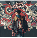 Vinil All Time Low - Last Young Renegade