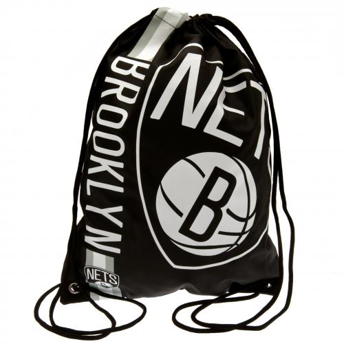 Mochila Brooklyn Nets 275020