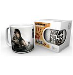Caneca The Walking Dead 275024