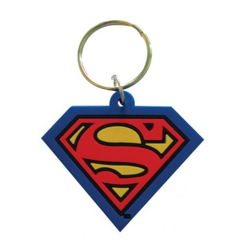 Chaveiro Superman 275032