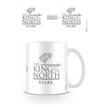 Caneca Game of Thrones 275098