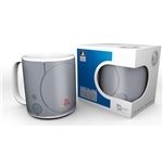 Caneca PlayStation 275166