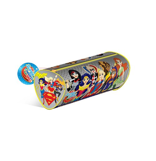 Estojo DC Comics Superheroes 275231