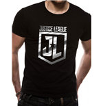 Camiseta Justice League 275283
