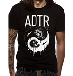 Camiseta A day to remember 275305