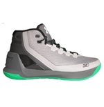 Botas de basquetebol Stephen Curry 275469