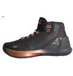 Botas de basquetebol Stephen Curry 275473