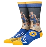Meias Esportivas Stephen Curry 275476