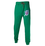 Pijama The Legend of Zelda 275645