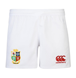 Shorts Lions 2016-2017 Home